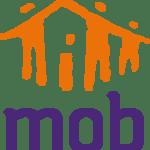 MOB B.V.