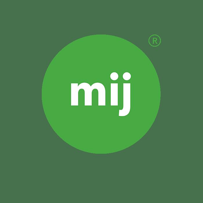 mij-logo-700x700-1.png