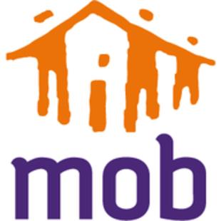 MOB. Thuiskomen in de zorg