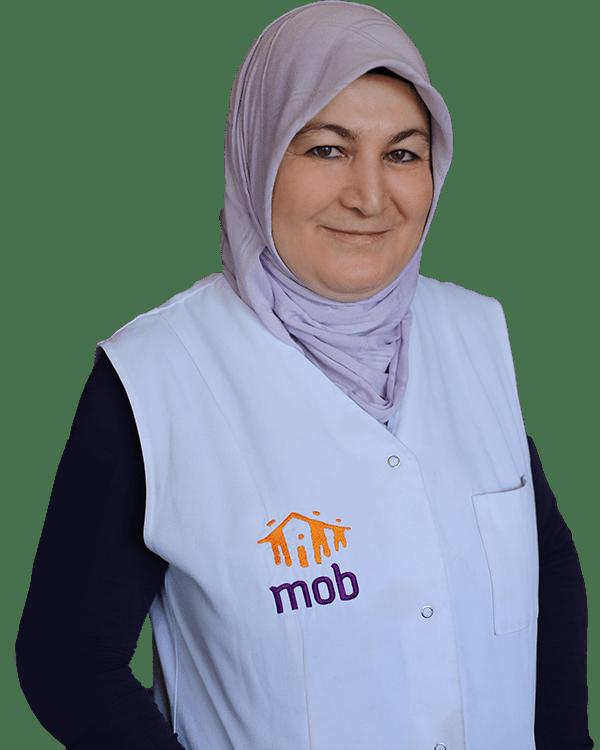 islamitische-collega-mob