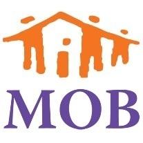 MOB-logo.jpg